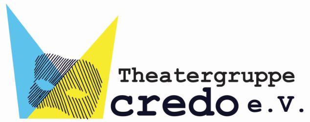 Theatergruppe Credo